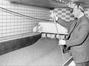 Saladinkeimkasten 1963